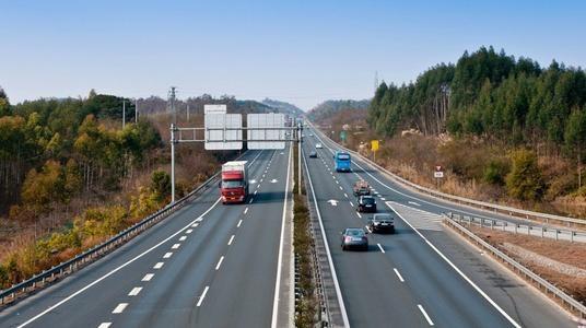 交通运输部:道路运输车辆年审临时延期