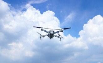 温州顺丰开展无人机运输作业 累计飞行里程超1000公里