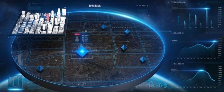 顺丰旗下丰行智图完成亿元A轮融资,拓展数字化地图应用