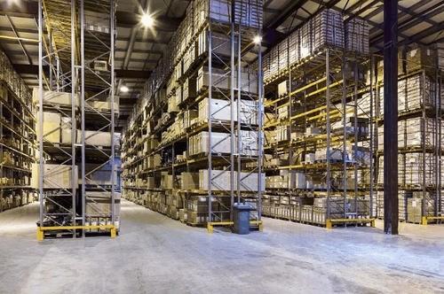 仓库区域划分不合理的原因有哪些?14点整改措施与对策