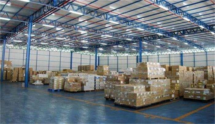 仓库区域划分的好处有哪些?标准化、高效率、省成本!