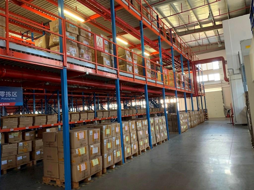 仓库物品搬运及安全知识?仓库安全知识及物品人力搬运方法大全!