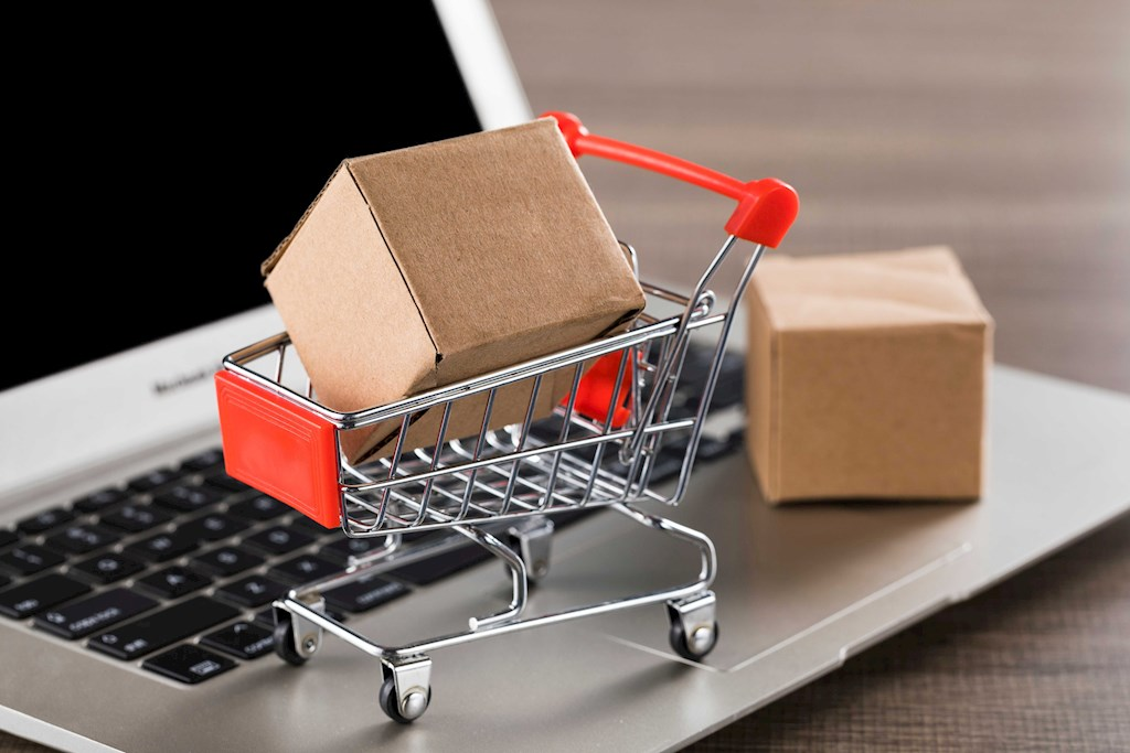 国家邮政局:预计9月快递业务量同比增长34%