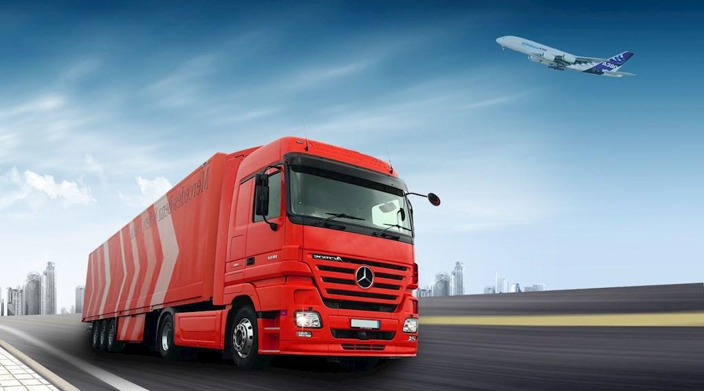 顺丰成立上海顺泰速运有限公司 注册资本500万