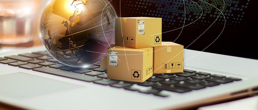 顺丰1月营收164亿创新高 圆通韵达申通业务量增超110%