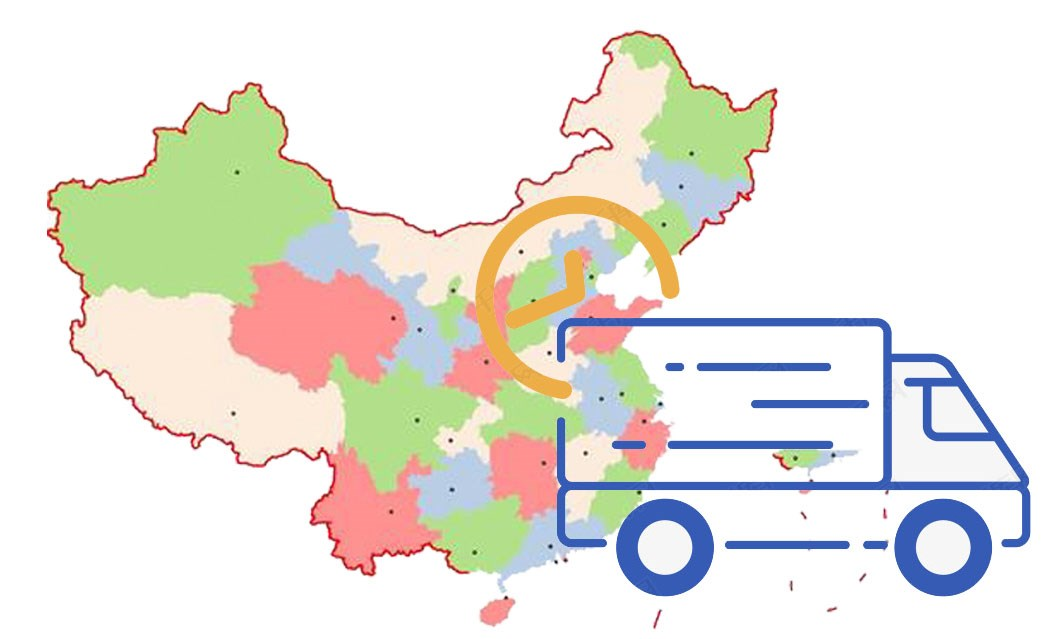 浙江今年试点建设5个智慧高速服务区