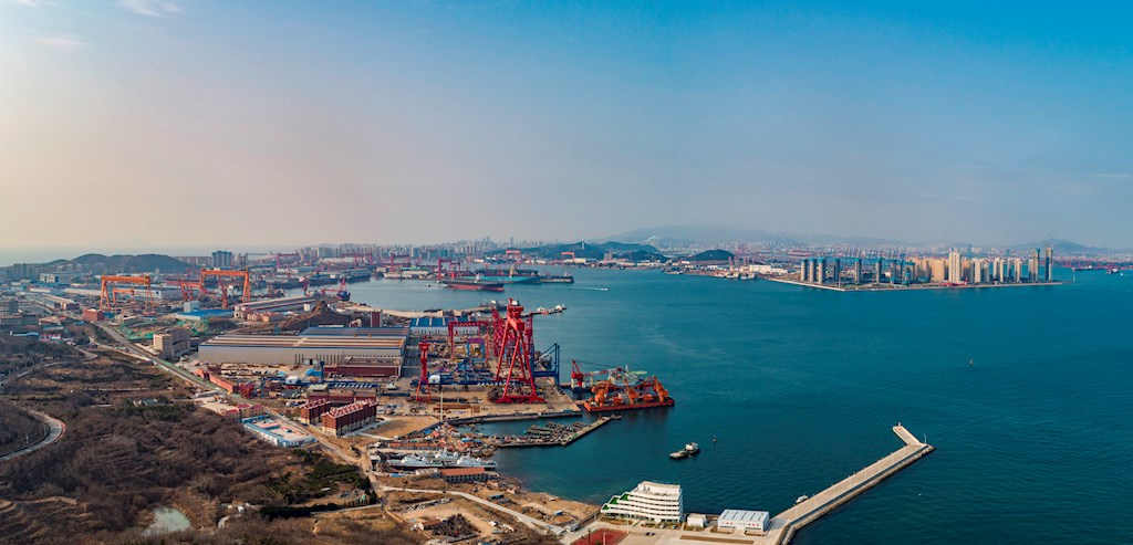 普洛斯中国拟发行12亿元公司债,期限为5年