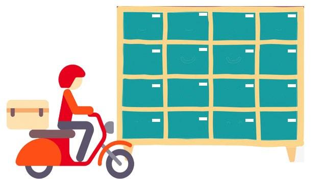 北京11月起禁行超标电动自行车