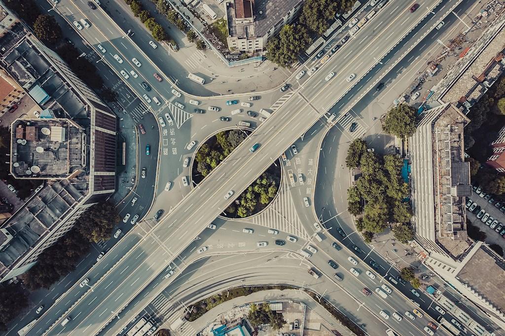 """福建省发布""""十四五""""交通运输规划"""